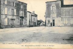 ROUTE-DE-MARIGNY