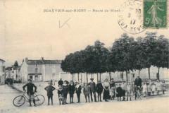 ROUTE-DE-NIORT
