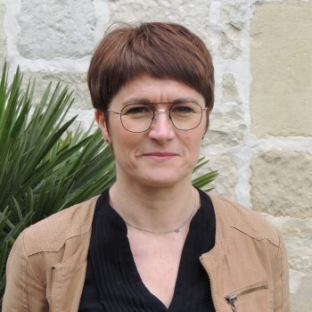 LYNDA MASSIEU-BOISSINOT