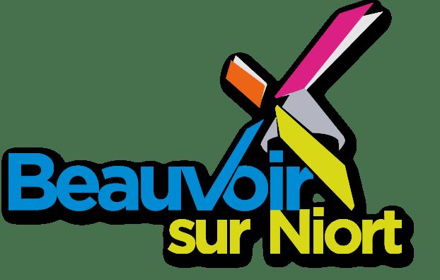 Beauvoir-sur-Niort (79)